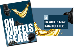 gear-katalog-update-1