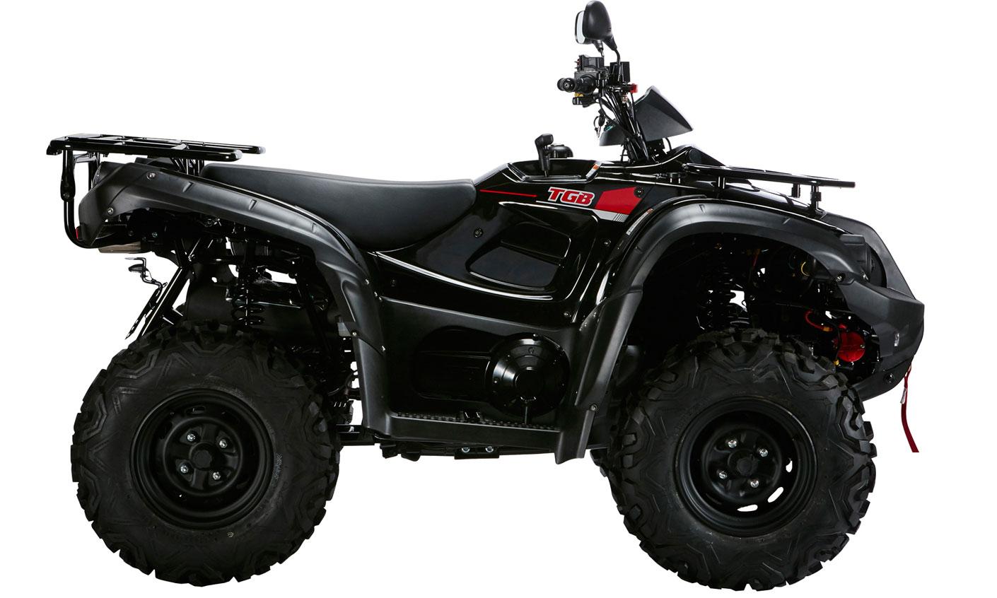 500-irs-svart