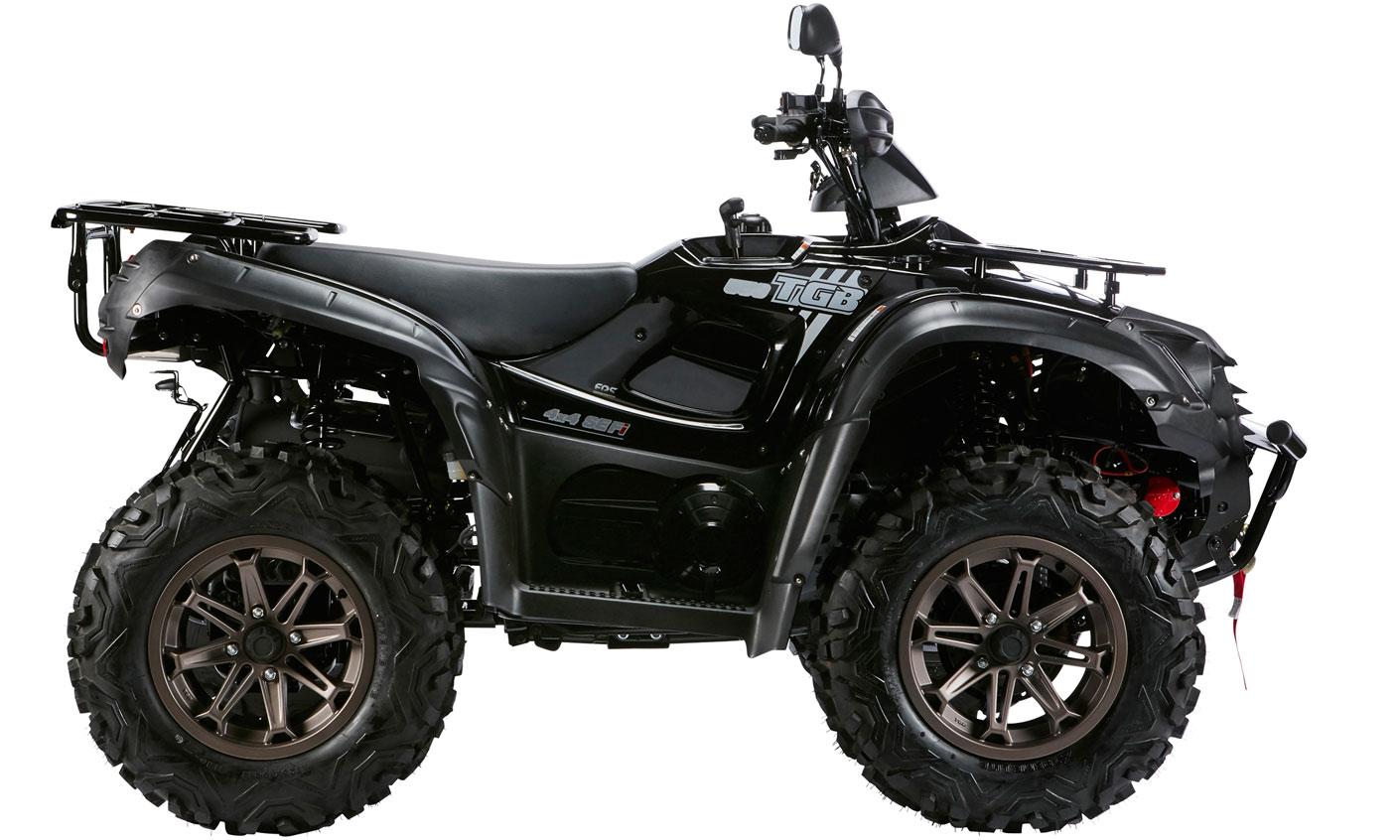 550i-eps-svart