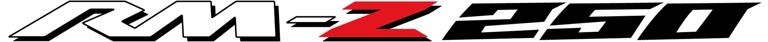 rm-z250l6_logo