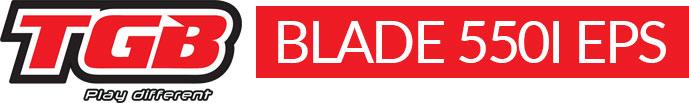 blade-550i-eps