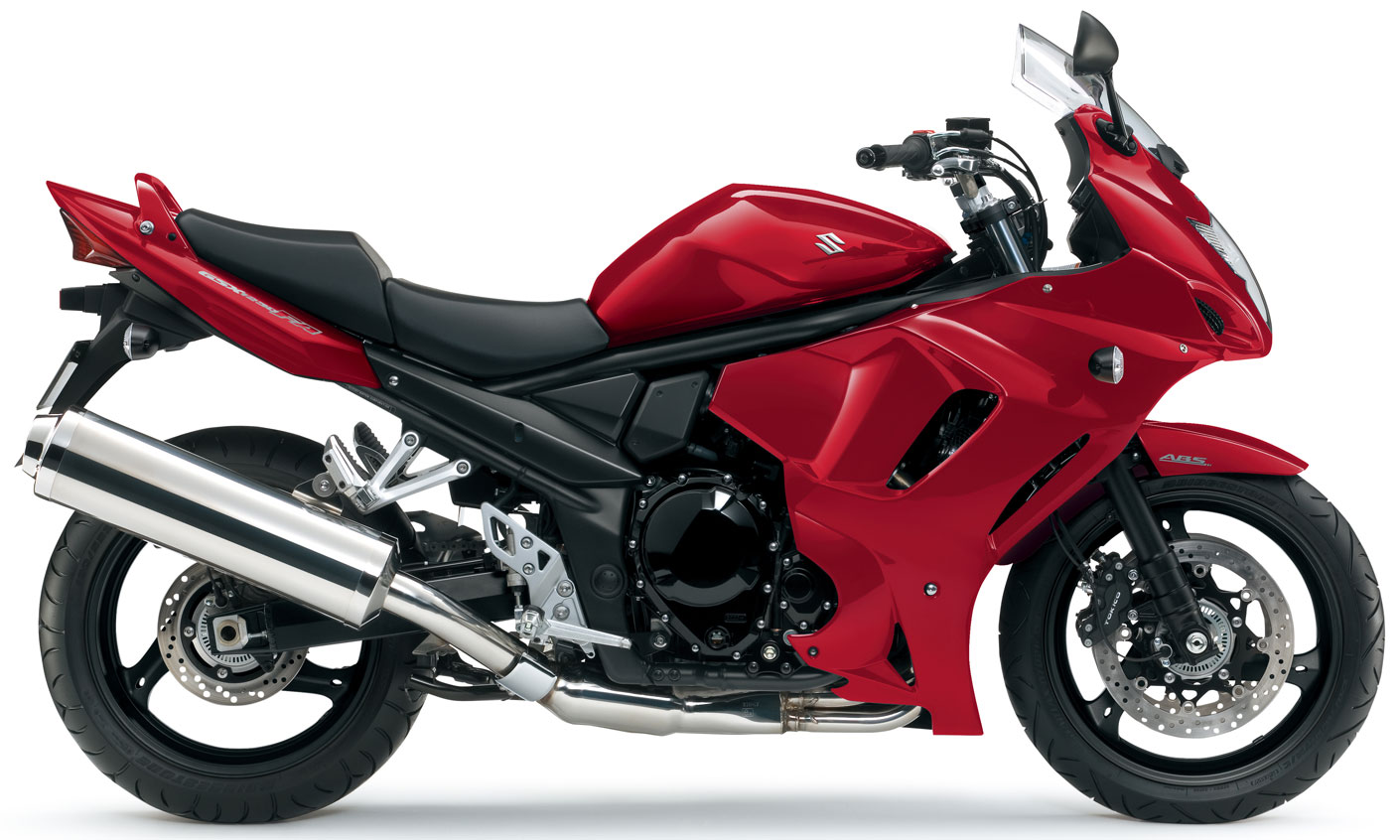 gsx-1250f-red-u