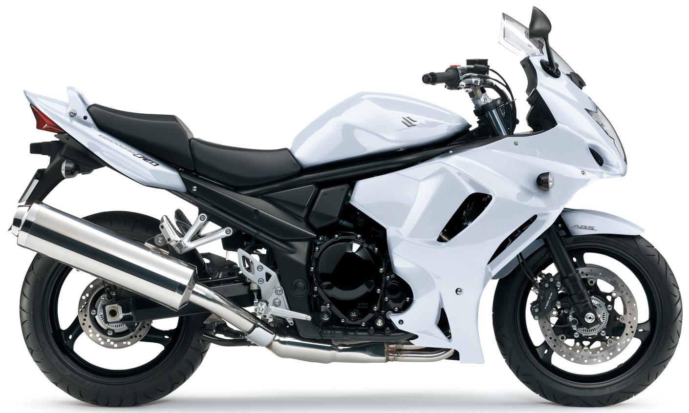 gsx-1250f-white-u