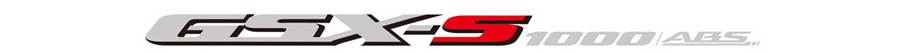 logo-gsx-s1000