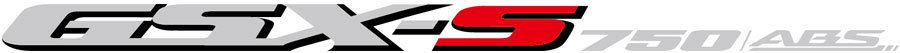 logo-gsx-s750