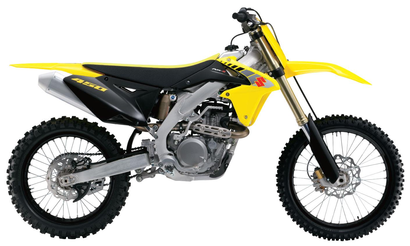 rm-z450u