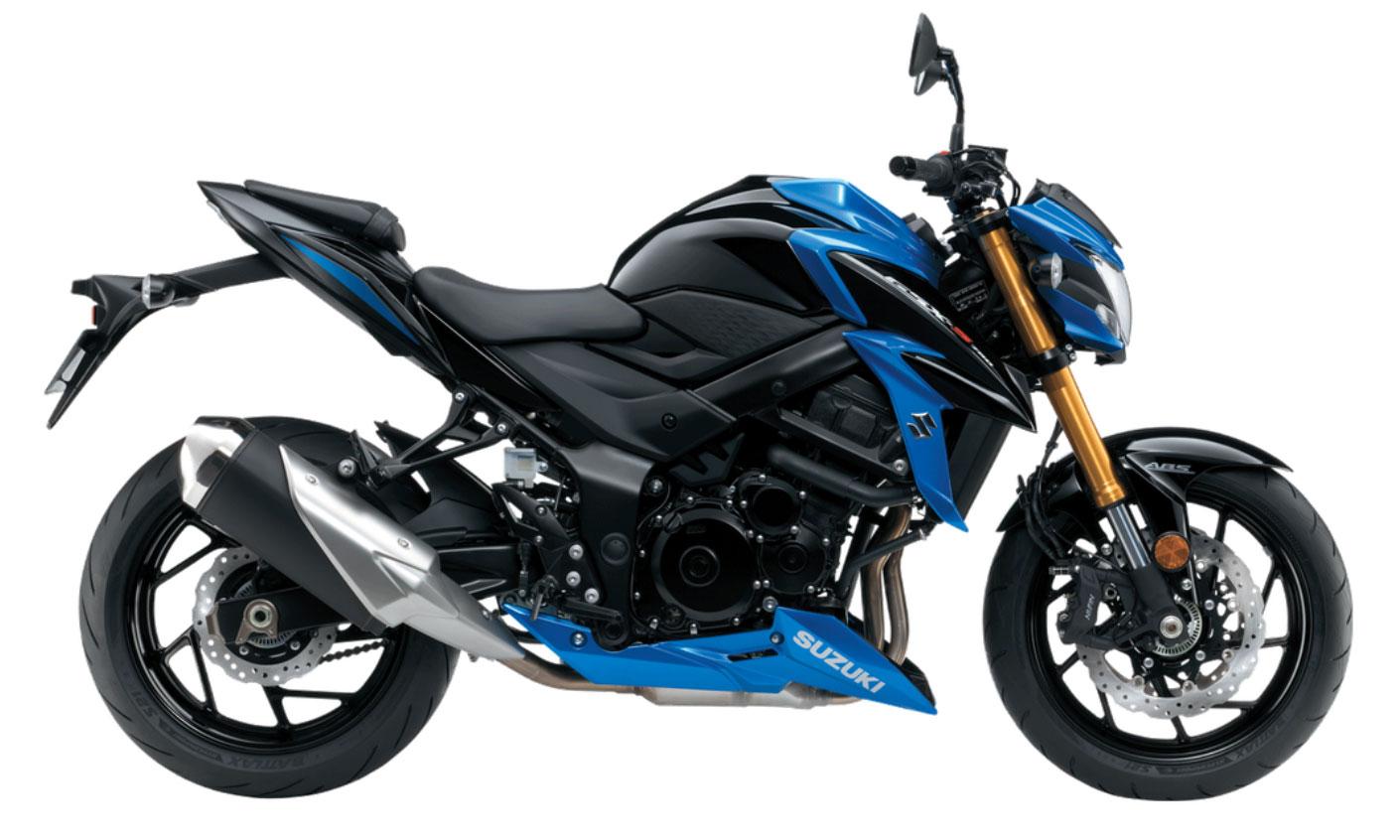suzuki-gsx-s750-blue