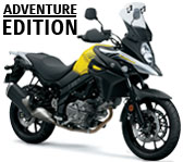 DL650A-ADVENTURE-EDITION