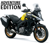 DL650XA-ADVENTURE-EDITION