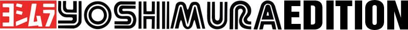 yoshi-logo-u